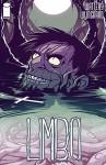 Limbo #4 (of 6) - Dan Watters, Caspar Wijngaard