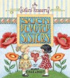 Such Devoted Sisters: A Sister's Treasury - Mary Engelbreit, Patrick T. Regan