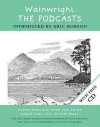 Wainwright: The Podcasts: Eight Lakeland Walks With Wainwright (Wainwright Podcasts) - Alfred Wainwright, Chris Jesty, Eric Robson