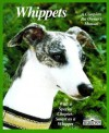 Whippets - D. Caroline Coile