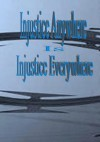 Injustice Anywhere Is Injustice Everywhere: I Am Justice and Justice Will Succeed! - Michael L. Brown