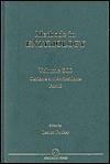 Methods in Enzymology, Volume 300: Oxidants and Antioxidants, Part B - Helmut Sies, John N. Abelson