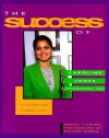 The Success of Caroline Jones Advertising, Inc.: An Advertising Success Story - Robert Fleming, Michael G. Harris