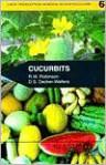 Cucurbits - R. W. Robinson