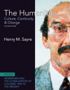 The Humanities: Culture, Continuity and Change, Book 6: 1900 to the Present Plus NEW MyArtsLab with eText -- Access Card Package (2nd Edition) - Henry M. Sayre