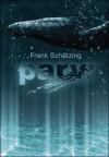 Parv (#2) - Frank Schätzing