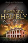 Cold Bayou - Barbara Hambly