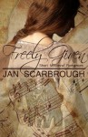 Freely Given: Medieval Romances - Jan Scarbrough