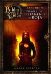 La Biblia de los Caídos. Tomo 1 del testamento de Roja (Spanish Edition) - Amaya Felices, Nieves García Bautista