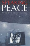 Women Speaking Peace - Urvashi Butalia