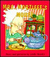 Mrs. Mortifee's Mouse - Linda Hendry