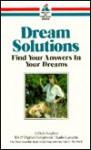 Dream Solutions - Dick Sutphen