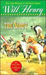 The Scout - Will Henry