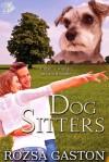 Dog Sitters - Rozsa Gaston