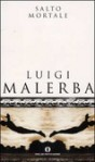 Salto Mortale - Luigi Malerba