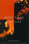 More Than One Life - Miloslava Holubova, Lyn Coffin, Zdenka Brodska, Alex Zucker