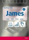 Readings from James: Trials + Faith + Riches + Prayer - Tim Shenton