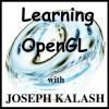 Learning OpenGL - Joseph Kalash, Andrew Anderson, Shane McHomora