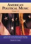 American Political Music Set - Danny O. Crew
