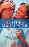 Jilt Trip - Heather MacAllister