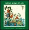 Gurgle, Bubble, Splash - Richard Thompson, Eugenie Fernandes