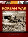 The Encyclopedia of the Korean War [3 Volumes]: A Political, Social, and Military History - Spencer C. Tucker, Paul G. Pierpaoli Jr.