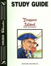 Treasure Island Study Guide (Saddleback Classics) - Laurel Associates Inc.