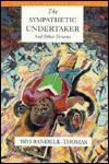 The Sympathetic Undertaker - Biyi Bandele-Thomas