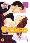 F. Compo, Vol. 9 - Tsukasa Hojo