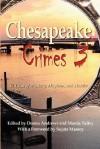 Chesapeake Crimes 3 - Donna Andrews