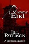 Lane's End - Jill Paterson