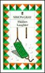 Hidden Laughter - Simon Gray