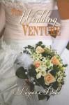 The Wedding Venture (Colorado Billionaires) (Volume 3) - Regina Duke