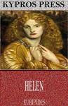 Helen - Euripides