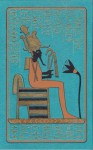 The Curse of the Pharaohs (Volume 1) - Yves Naud