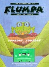 The Adventures of Flumpa and Friends, Someday... Somday (Adventures of Flumpa and Friends) - Wendy Whitten