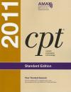 CPT, Standard Edition - Michelle Abraham