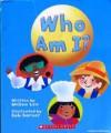 Who Am I? (Reading Line) - Millen Lee, Bob Barner