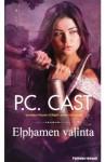 Elphamen valinta - P.C. Cast
