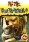 Pet Rabbits - Julia Barnes
