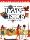 Introduction To Jewish History - Seymour Rossel