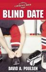 Blind Date - David A. Poulsen