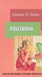 Pollyanna - Paweł Łopatka, Eleanor H. Porter