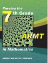 Passing the Seventh Grade ARMT in Mathematics - Erica Day, Colleen Pintozzi
