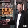 Deadbeat Hero - Doug Stanhope
