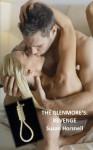 The Glenmore's: Revenge - Susan Horsnell