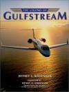 The Legend of Gulfstream - Jeffrey L. Rodengen, Alex Lieber