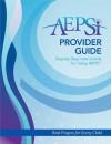 Aepsio Provider Guide - Diane Bricker