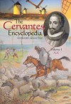 The Cervantes Encyclopedia - Howard Mancing
