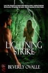 Lightning Strike - Beverly Ovalle